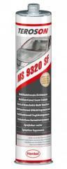 Teroson 9320 SF Универсальный шовный герметик