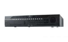 IP регистратор HikVision DS-9632NI-18