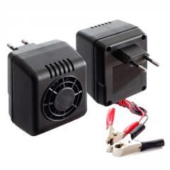 Зарядное устройство для автомобильного