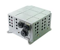 Блок защиты и управления БЗУ-376СБ