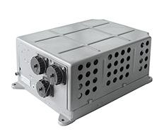 Блок защиты и управления БЗУ376СП-4С