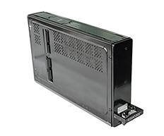 Блок защиты и управления БЗУНП355Г