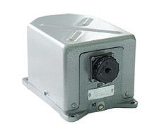 Блок защиты трансформатора БЗТ-1-2С