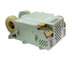 Выпрямительное устройство ВУ-6А