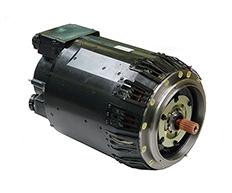 Генератор переменного тока ГТ40ПЧ8Б(В)