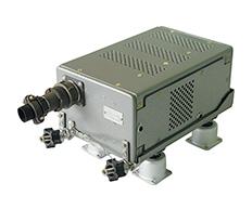 Преобразователь трехфазный ПТС-25М