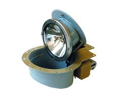 Фара освещения агрегата заправки ФОАЗ-1А