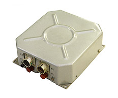 Аппарат пускорегулирующий ПРА-30 для