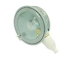 Плафоны белого света ПБС-1, ПБС-1Б