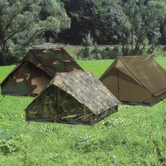 Палатки, шатры