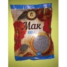 Мак Мар-Сан 100 гр