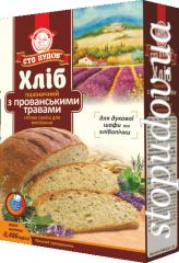 """Смесь для выпечки """"Хлеб пшеничный с"""