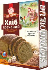 """Смесь для выпечки """"Хлеб"""