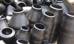 Csővezeték elemei (levezetékek, átmjáratok, hármos