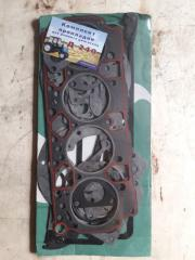 Комплект прокладок двигателя Д 240, МТЗ
