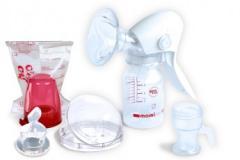 Sets of Pediatrics