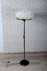 Торшер, напольный светильник, світильник, торшер