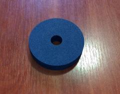 Шлифовальный круг тип 1 (ПП) 32х6х6  ANKS...