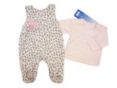 Одежда для новорожденных. Наборы и комплекты!
