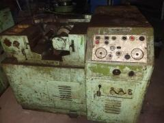 Machine milling shirokouniversalny FUW315