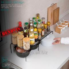 Аксессуары для кухни. Подставка