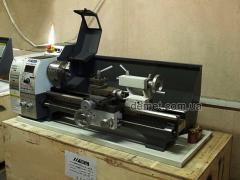 Токарный станок FDB Turner 250x550 Vario (750 Вт,