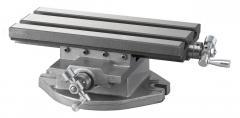 Координатный стол CST2 (стол 312х140 мм,