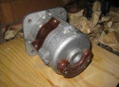 Электро-двигатель синхронный СД-10УЧ.2