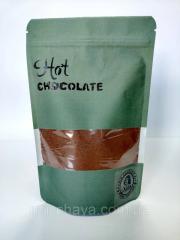 Hot chocolate drink 200g TM NADIN