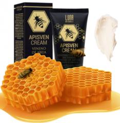 Крем для суставов Apisven Cream (Эписвен Крим)