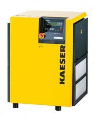 Винтовой компрессор Kaeser SX 6