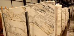 Slabs, sleba marble