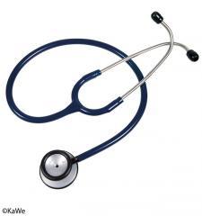 Стетоскоп Стандарт-Престиж Лайт,  медицинский