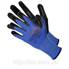 Перчатки для сварки RnitPas