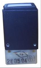 Světelné signalizátory