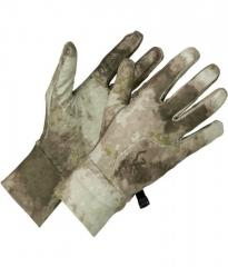 Перчатки для охоты легкие Browning Hell's Canyon Speed Phase Liner Gloves