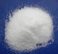 Динатрий фосфат