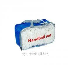 Сетка для мини-футбола и гандбола 2 мм
