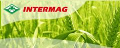 The combined fertilizers for sheet top dressing of