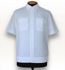 Shirt of the Ministry of Internal Affairs, short