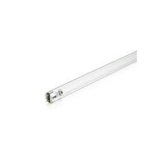 Лампа бактерицидная ультрафиолетовая Philips TUV