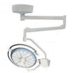 Лампа операционная светодиодная Panalex Plus 400