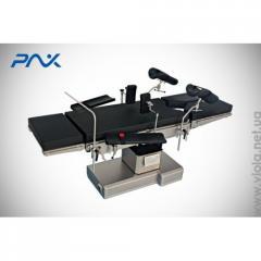 Стол операционный электрический PAX-DS-II...