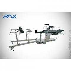 Ортопедическое приспособление PAX (передвижна