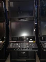 Слот-автоматы EGT vs-8 Premier P24/24 UpR