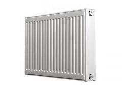 Радиатор стальной панельный 22 тип боковой 500 на