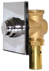 Кран дозатор для унитаза Tremolada-471...