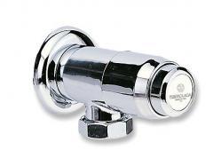 Кран дозатор для унитаза Tremolada-472 (3/4 дюйма)