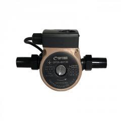 Насос циркуляционный Optima OP20-40 130 мм с...