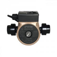 Насос циркуляционный Optima OP25-60 130 мм с...